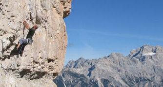 Bramberg-Wildkogel-klimmen-natuur-activiteiten