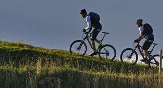 Bramberg-Wildkogel-fietsen-natuur-activiteiten