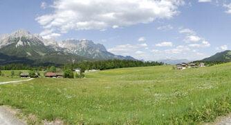 Bramberg-Wildkogel-wandelen-natuur-activiteiten