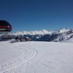 Wildkogel-sneeuw-vakantie-skieen-vakantiebestemming