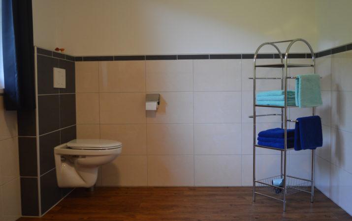 Almwirt-bramberg-vakantieappartement-6