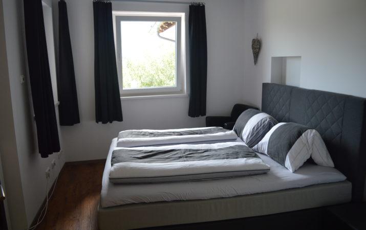Almwirt-bramberg-vakantieappartement-4