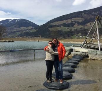 Karin-huub-broeders-water-natuur-zwitserland-over-ons