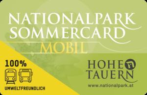 nationalpark-sommercard-prijzen