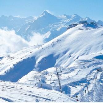 Bramberg-Wildkogel-skieen-natuur-activiteiten-2